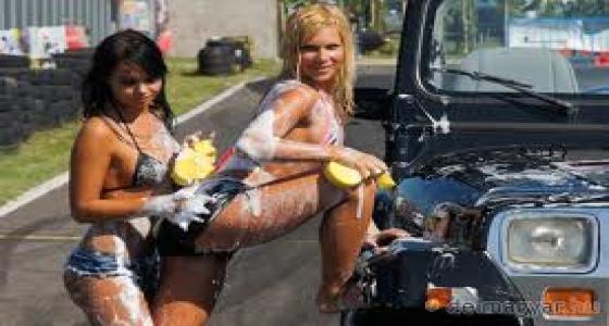 A tiszta autó fél siker! Intenzív és alapos KÜLSŐ-BELSŐ KÉZI AUTOMOSÁS